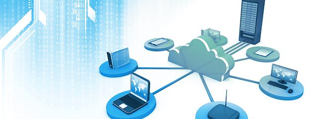 Digitalisierung braucht moderne Arbeitsplätze