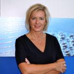 Anja Schütze