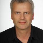 Arnd Brodbeck